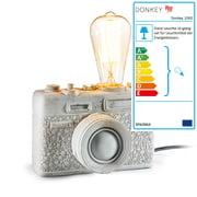 Donkey Products - Donkey 10XD Betonlampe