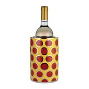 Alessi - Circus Flaschenkühler 130cl