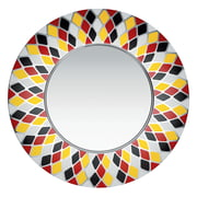Alessi - Circus Tablett Ø 48 cm