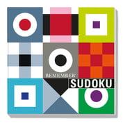 Remember - Sudoku Spiel