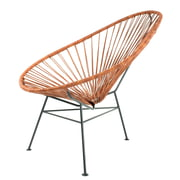 Acapulco Design - Acapulco Chair Leder