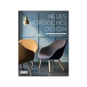 DuMont - Neues Nordisches Design