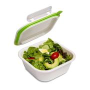 Black + Blum - Lunch Box quadratisch