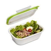 Black + Blum - Lunch Box rechteckig