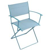 Fermob - Plein Air Sessel