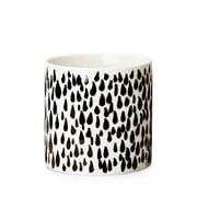 Design House Stockholm - Deco Vase