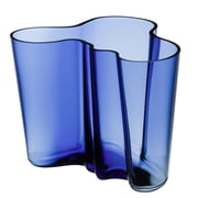 Iittala - Aalto Vase 160 mm