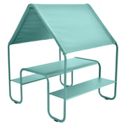 Fermob - Picnic Kinderhütte / Spielhaus