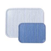 Artek - Rivi Tablett