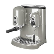 KitchenAid - Artisan Espressomaschine