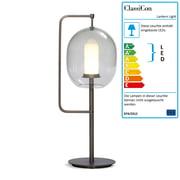 ClassiCon - Lantern Light Tischleuchte