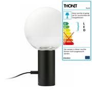 Thonet - Kuula Tischleuchte LED