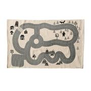 Bloomingville - Spielteppich