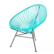 Acapulco Design - Acapulco Chair Classic