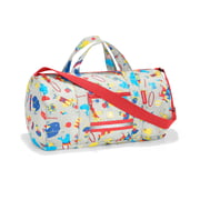 reisenthel - mini maxi dufflebag S kids