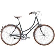 Bike by Gubi - Fahrrad Damen