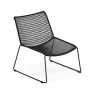 Weishäupl - Slope Lounge Sessel