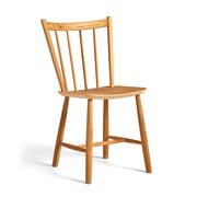 Hay - J41 Chair
