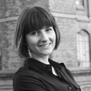 Lea Schöning - Designer