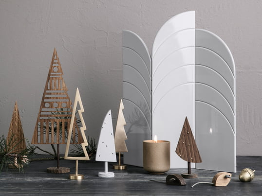 ferm living - Christmas 2017