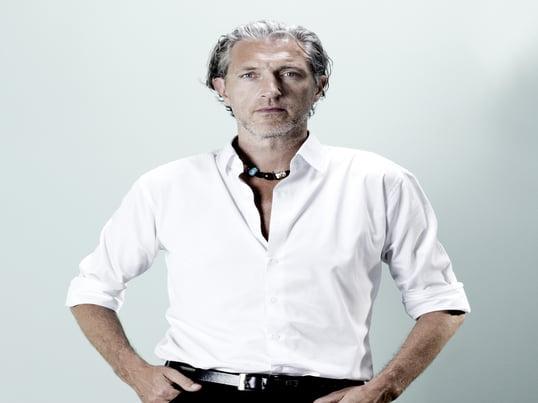 Marcel Wanders, Designer