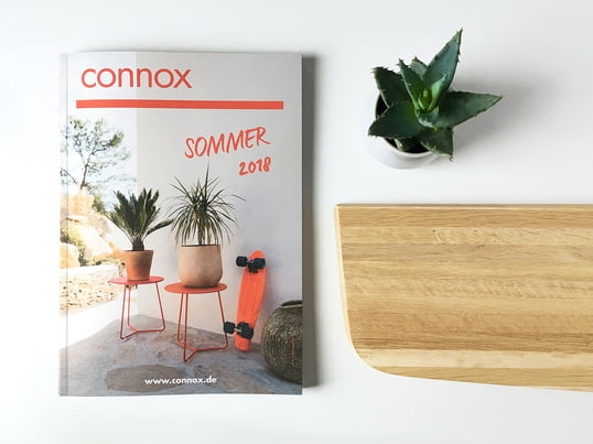 Connox produkte im connox magazine for Connox adventskalender