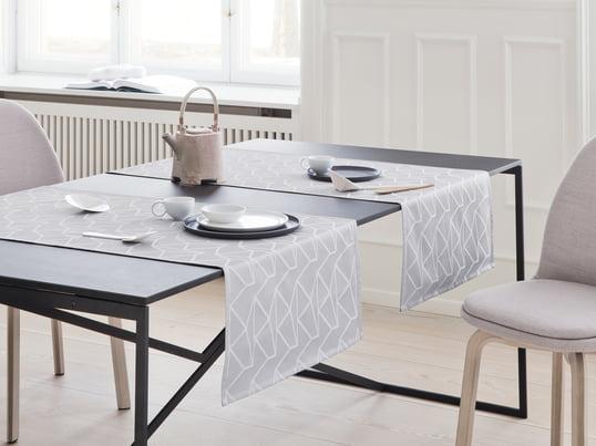 Tischdecken Tischlaufer Kaufen Connox Shop