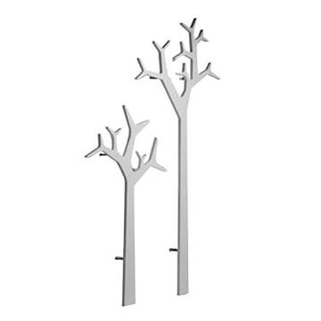 Swedese - Tree Wandmontierter Kleiderständer