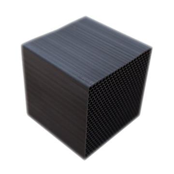 Chikuno - Cube Luftreiniger
