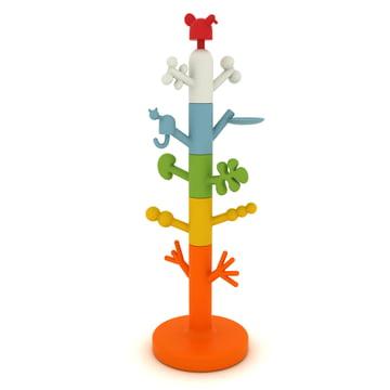 Magis Me Too - Paradise Tree Garderobenständer
