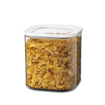 Rosti Mepal - Modula Vorratsdose square, 2750 ml
