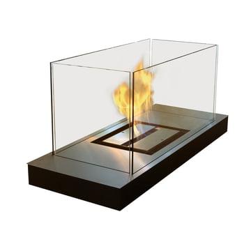 Radius Design - Uni Flame, schwarz