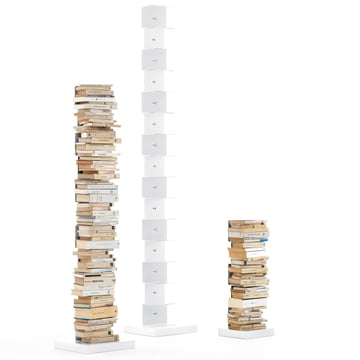 Opinion Ciatti - Original Ptolomeo Bücherregal - Größen