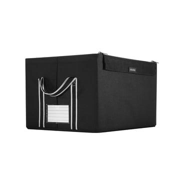 reisenthel - Storagebox M, schwarz