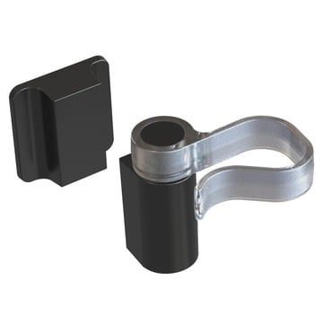 Magisso - Schwammhalter, Kunststoff