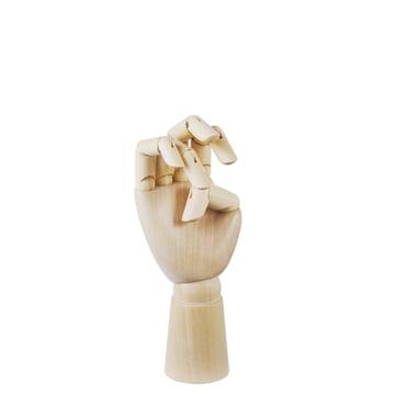 Hay - Wooden Hand, klein