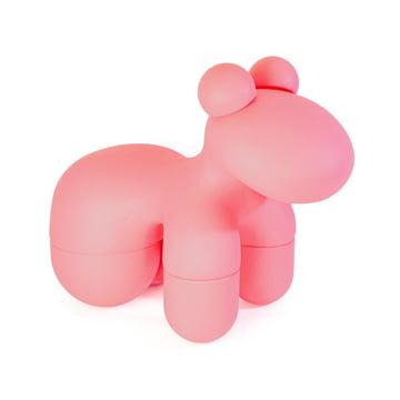 Studio Aarnio - Pony Stuhl, rosa