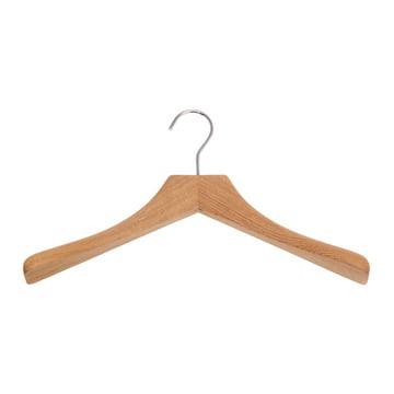 Der Kleiderbügel 0112 von Schönbuch in Weißeiche