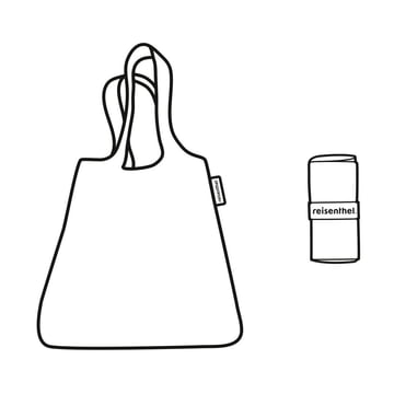 Der reisenthel - mini maxi shopper