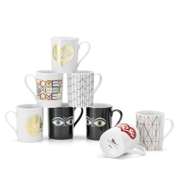 Der Coffee Mug von Vitra