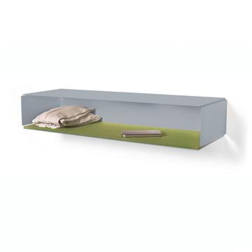 Konstantin Slawinski - Side Box