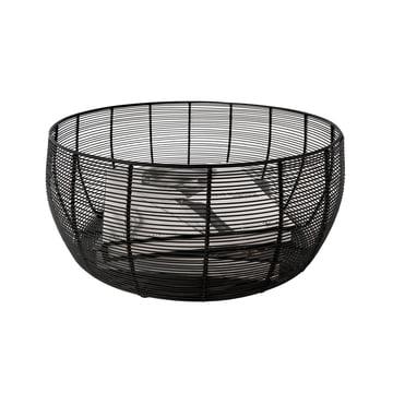 Dora Basket Medium von XLBoom