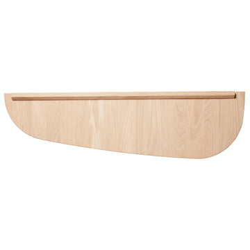 Wandboard von Andersen Furniture