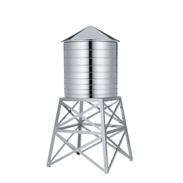 Water Tower von Officina Alessi