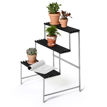 Flower Pot Stand von Design House Stockholm