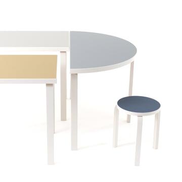 Alvar Aalto Möbel in der Finnland 100 Sonderedition