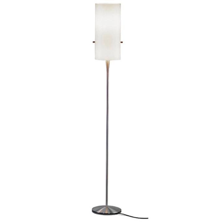 Club Floor Lamp
