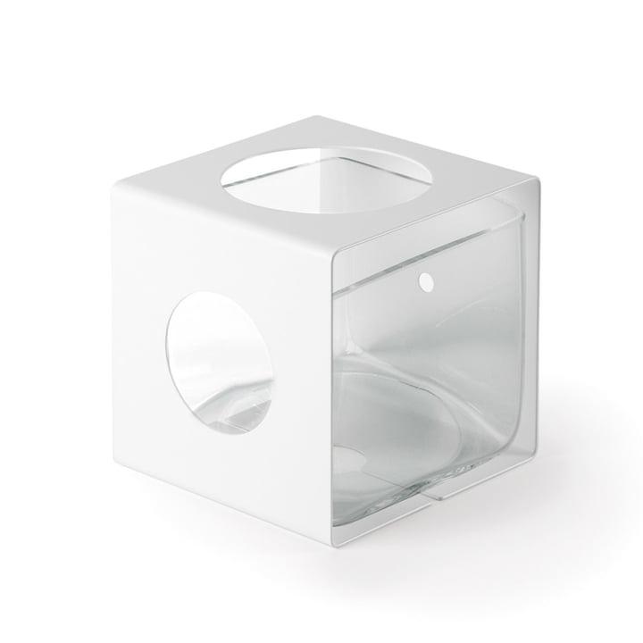 SL4 Aliacta Universalvase von Konstantin Slawinski in weiß