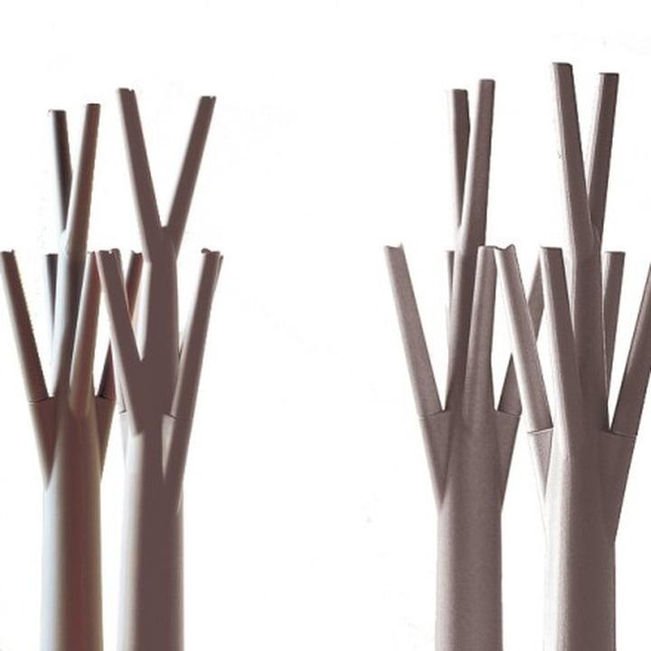 Bonaldo Tree Kleiderständer Detail