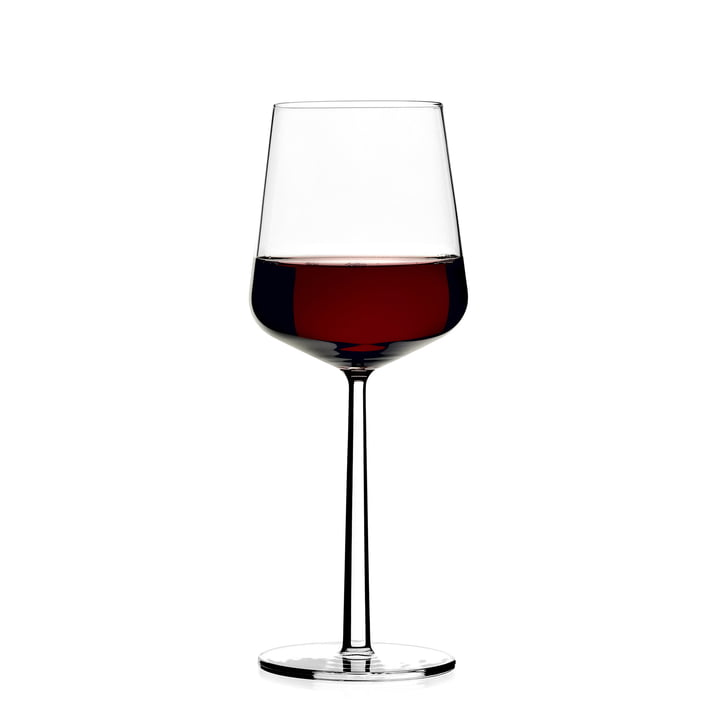 Essence Rotwein-Glas 45 cl von Iittala